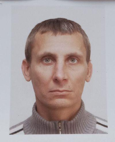 Розшукується житель Радомишльського району. ФОТО