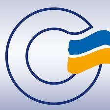Житомирська «СіЧ»  обирала делегатів до столиці