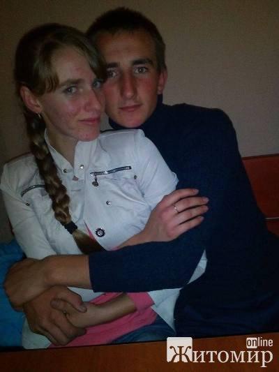 В одном из сел Бердичевского района молодой парень чудом выжил после того, как выстрелил себе в лицо из охотничьего ружья