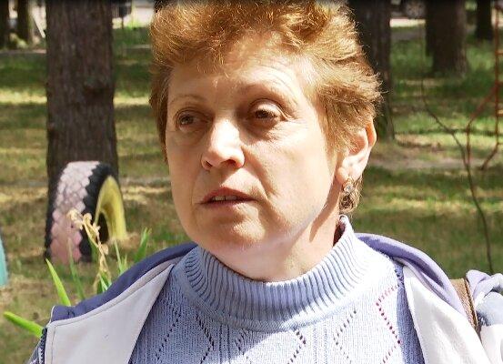 Двойное убийство в Иршанске – юным убийцам была нужна лишь пенсия жертвы