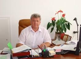 Сьогодні святкує свій День народження житомирянин Михайло Борщівський