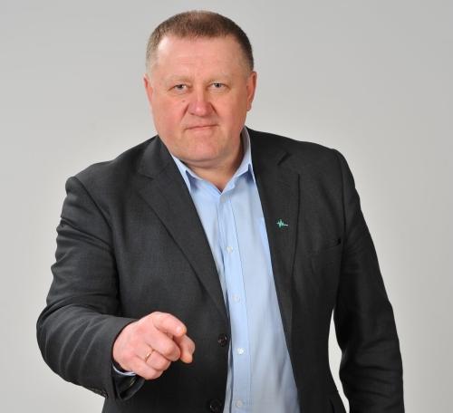 Передвиборча ситуація в Житомирській області – цікава, напружена і не без кулуарних домовленостей