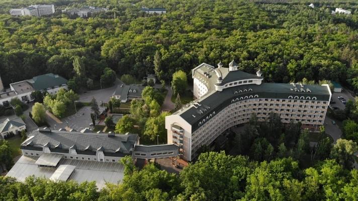 Нардеп: З коронавірусного фонду виділяють 41 млн грн на лікування Зеленського й оточення!