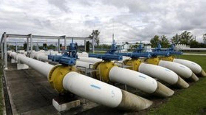 """Тариф """"Житомиргаза"""" предусматривает 62 копейки на обслуживание 1 метра газопровода"""