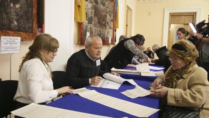 7 головних питань про місцеві вибори-2020. Як проголосувати та кого обираємо