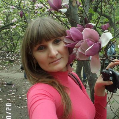 Жителька Овруцького району потребує нашої допомоги. ФОТО