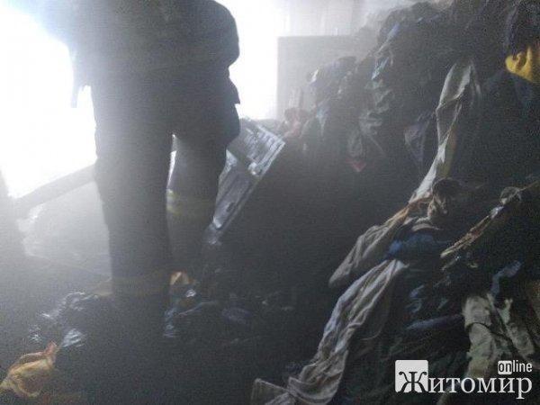 Жінка заживо згоріла на балконі: з'явилася версія жахливої пожежі в Києві