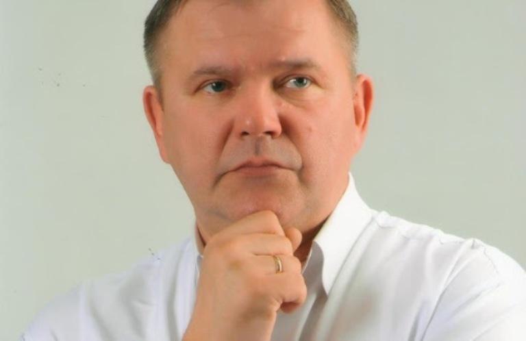 Коцюбко дает ответ общественности