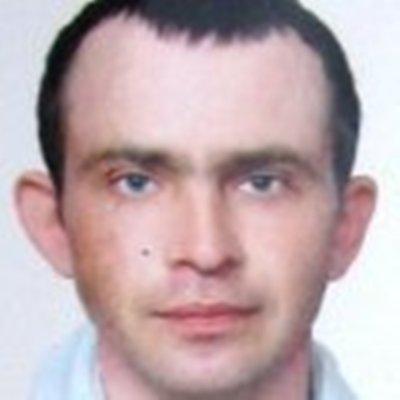Бандитам, расстрелявшим в 2012 году семью житомирян Кондратюков, наконец, огласили приговор