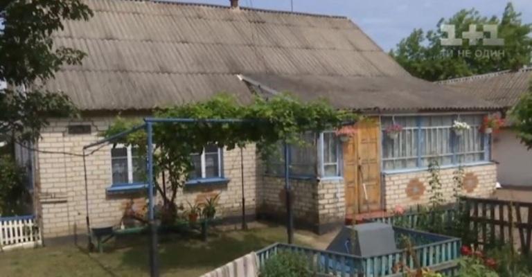 У Житомирській області чоловік підпалив дружину, бо подумав, що зраджує