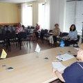 На Житомирщині зареєстровано понад 20 тисяч безробітних