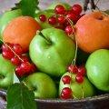 Чому нам потрібно з'їдати хоча б одне яблуко щодня
