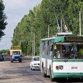 Житомирське ТТУ хотіло за 610 тис. грн придбати автомобільне скло, але заплатить менше