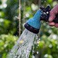 Коли потрібно терміново поливати грядки?