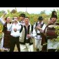 МУЗІКА. Constantin Beiu-Trompeta lui Vasile. ВІДЕО