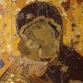 6 липня — святої Агрипини. Що потрібно зробити в цей день