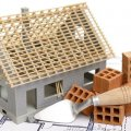 З початку року на Житомирщині виконано будівельних робіт на 512,8 млн грн