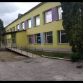 Укладено договір із підрядником на реконструкцію Миропільської гімназії