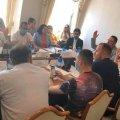 """На сайте Рады появился текст законопроекта """"О медиа"""" с фейковой пояснительной запиской"""