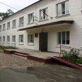 Оголосили тендер на капітальний ремонт будівлі Гранітнянської школи