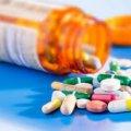 Житомирські лікарні одержали обладнання та ліки на 9,5 мільйонів