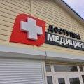 Завершується тендер на будівництво амбулаторії в Оліївці