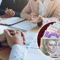 Украинцы смогут выходить на пенсию досрочно: кому повезет