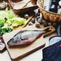 Незвичайні та легкі способи зберігання продуктів, які дають змогу продовжити їх свіжість на декілька діб