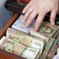 Прокуратура Житомирщини скерувала до суду обвинувальний акт стосовно керівника митниці, якому інкримінують розтрату понад 732 тис грн бюджетних коштів