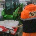 Житомирський УАШ вже планує закуповувати на зиму сіль