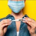 На Житомирщині від коронавірусу одужали вже 70% інфікованих