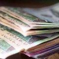 Кабінет Міністрів пропонує платити українцям компенсації за затримку пенсій і зарплат