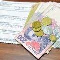 Хто в Україні може позбутися пільг і соцвиплат?