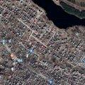 Влада Житомира хоче розширити межі міста