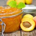 Три смачні рецепти абрикосового варення