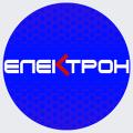 У райцентрі Житомирської області обікрали магазин