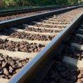 Трагедія у Житомирі: Поліція розслідує смертельне травмування чоловіка на залізничній колії