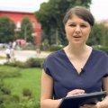 Количество школ, где учатся старшеклассники, сократят на 60-70%, – Одарченко