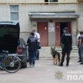 Тіла були сині від побоїв: свідки розповіли про вбивство пенсіонерів на Житомирщині. ВІДЕО