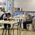 На гарячі обіди для житомирян, які перебувають у складних життєвих обставинах виділили майже мільйон гривень. ФОТО