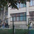 Житомирський суд розглядав справу про сварку у дитсадку між методистом та батьками