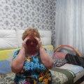 У Житомирі мешканці багатоквартирного будинку страждають від шумних сусідів. ВІДЕО