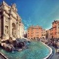 Італія заборонила в'їзд з 13 країн, що не входять в ЄС