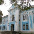 У Житомирському краєзнавчому музеї  першими відновлять сезон лейтенанти