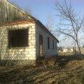 У Романівському районі вкотре хочуть продати будівлю ветлікарні