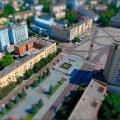 Історія Корольовського району в Житомирі. ВІДЕО