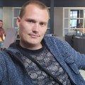Сьогодні святкує свій День народження відомий бердичівлянин Денис Заремський