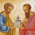 Свято 12 липня: що категорично заборонено робити, історія та прикмети дня