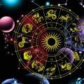 Обман – Стрільцям, пристрасть – Ракам: гороскоп на 13 липня