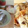 Гарний рецепт приготування хека в сметані та гірчиці